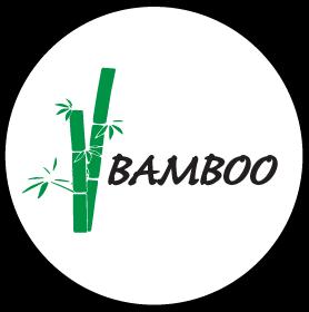 DEXSHELL bamboo nogavice