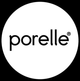 DEXSHELL porelle membrana nogavice